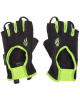 Перчатки для фитнеса Women's Training Gloves