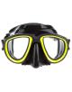 Маска Pro Dive mask
