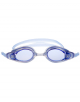 Очки с Диоптриями Optic Envy Automatic