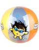 Мяч Ball