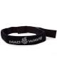 Тренажер Waist Belt 1.2m