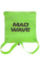 Тренажеры для Плавания Drag Bag