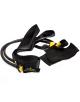 Тренажеры для Плавания Kick Trainer Short