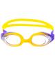 Очки для плавания юниорские Stretchy Junior
