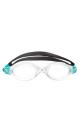 Очки для плавания Clear Vision CP Lens