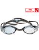 Стартовые очки Liquid Racing