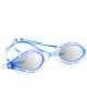 Очки для Тренировок и Фитнеса UV BLOCKER