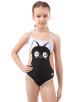 Купальник пляжный детский Cat