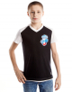 Футболка MW Challenge junior