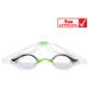 Стартовые очки Record breaker Mirror