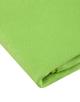 Полотенца и Халаты Microfibre Towel