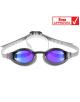 Стартовые очки X-LOOK rainbow