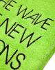 Полотенце WAVE