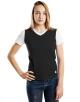 Футболки PRO Women T-shirt