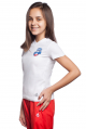 Футболки MW Challenge junior
