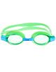 Очки для плавания юниорские Automatic Multi Junior