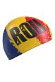 Силиконовая шапочка ROMANIA