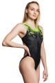Женский купальник спортивный VISION