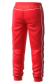 Брюки Track pants Junior