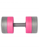 Аквафитнес Dumbells Round Bar Float, 1 pcs