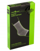 Суппорта Elastic Ankle Support