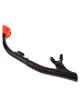 Трубка Eco Dive Snorkel