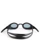 Очки для плавания Luxe Automatiс