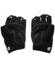 Перчатки Мужские Weighter Gloves