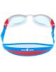 Очки для плавания Russia