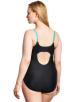 Женский купальник моделирующий Fit