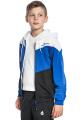 Джемпера и Куртки PROS jacket Junior