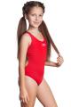 Юниорский купальник спортивный антихлор Lada lining junior