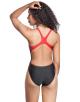 Женский купальник спортивный AMBITION lining