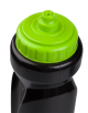 Бутылки и Шейкеры WATER BOTTLE