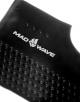 Носки латексные SOLID
