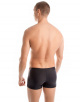 Мужские плавки-шорты LAVA