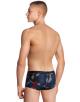 Мужские плавки-шорты ESCAPE