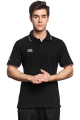 Поло SOLIDS Men Polo