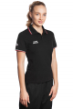 Поло SOLIDS Women Polo