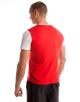 Футболки PRO Men T-shirt