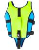 Для обучения плаванию AQUA HERO