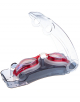 Очки для плавания Automatic Mirror Racing II