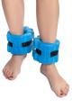 Аквафитнес Aqua fitness cuffs, pair