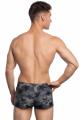 Мужские Плавки-шорты X-Pert E1