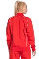 Джемпера и Куртки Track jacket