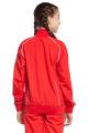 Джемпера и Куртки Track jacket Junior