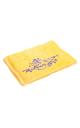 Полотенца и Халаты Fish Towel